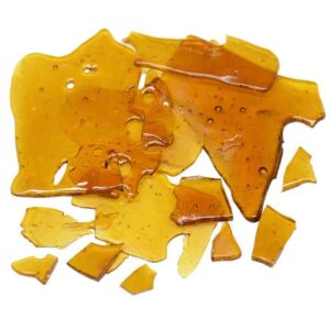 Girl Scout Cookies Shatter